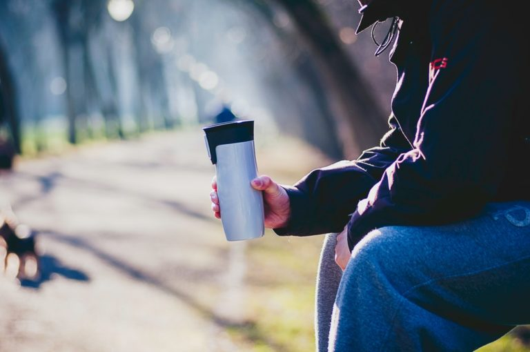 Hydro Flask vs Yeti Rambler – Which One is Better?