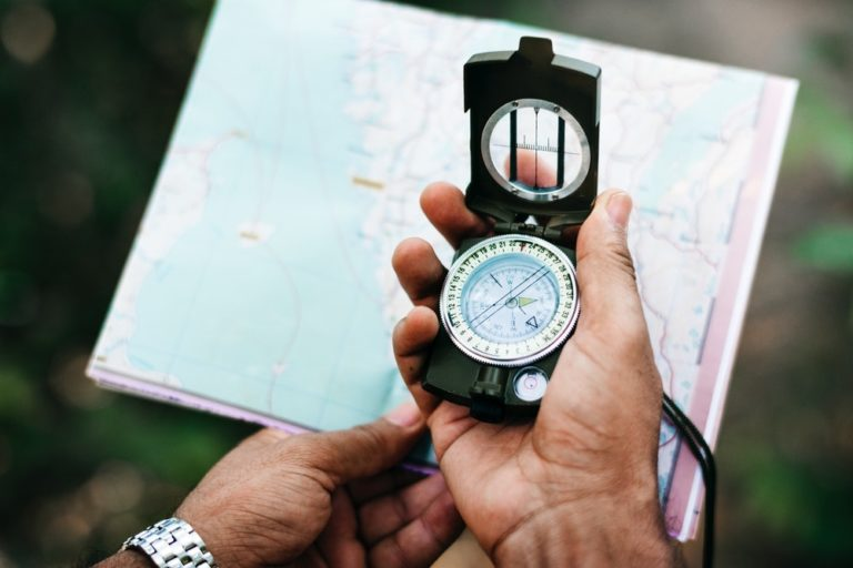 Best Hiking Watches – Our Comprehensive Guide