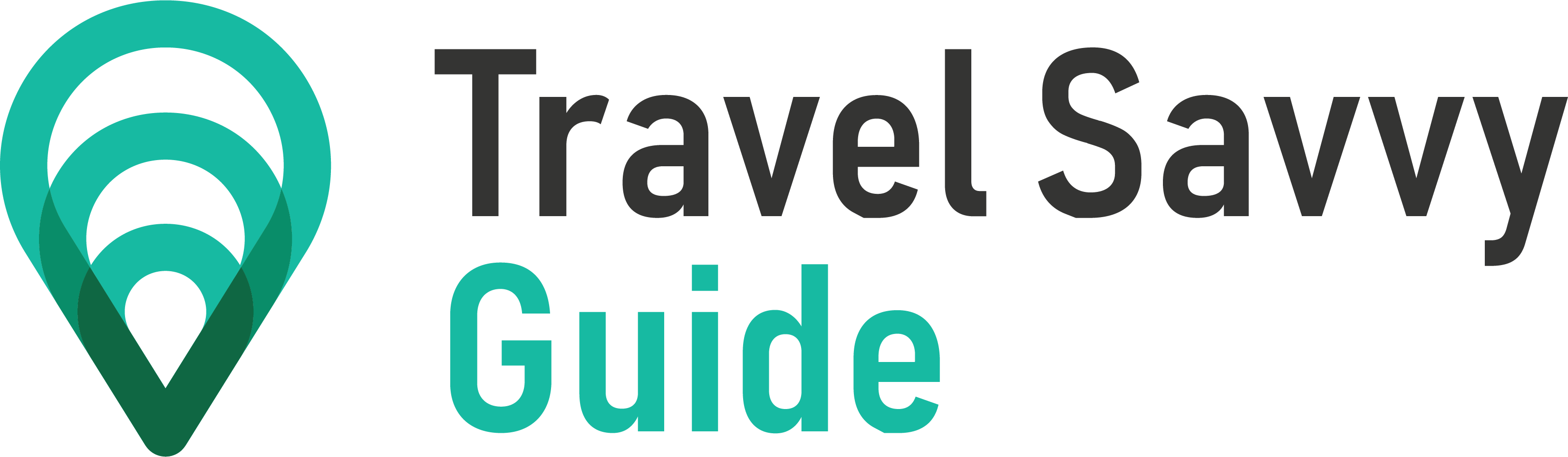 Travel Savvy Guide